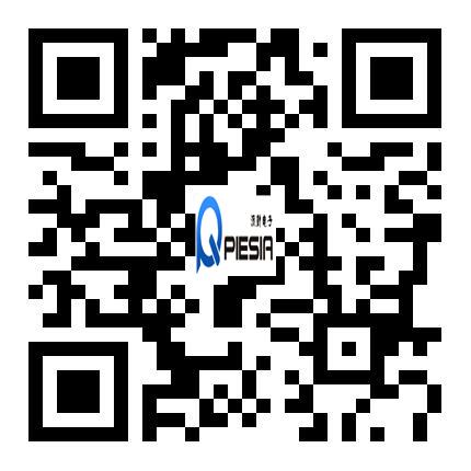 手机端官网