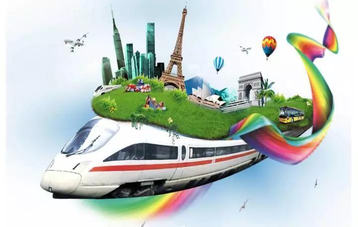 武汉开启地铁时代,机动车通信工程背后有纵横人