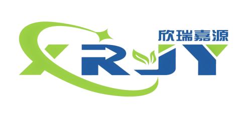 武汉欣瑞嘉源机电设备有限公司