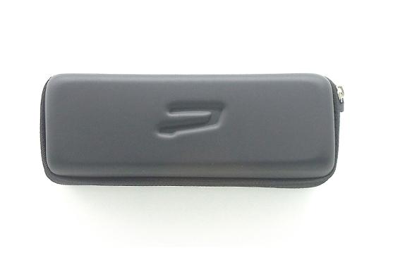 JD-3065