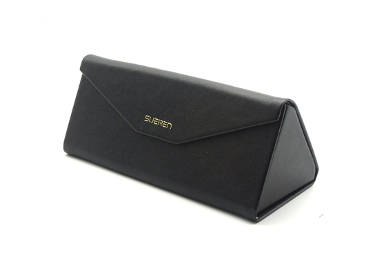 SG-015