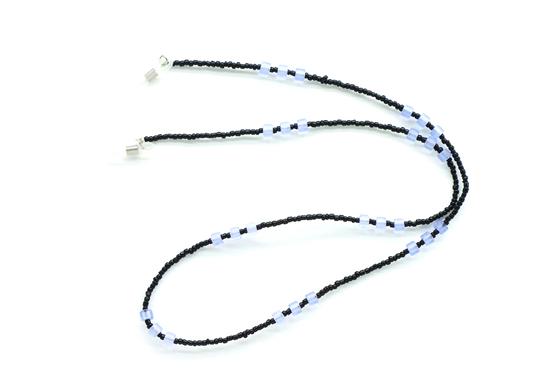 JS-501(650)