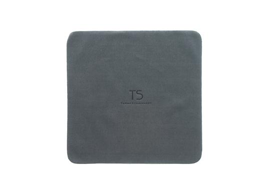 150X148
