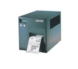SATO工业条码打印机