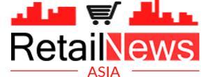 retail news aisa