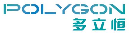 多立恒北京能源技术有限公司