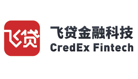深圳中兴飞贷金融科技有限公司