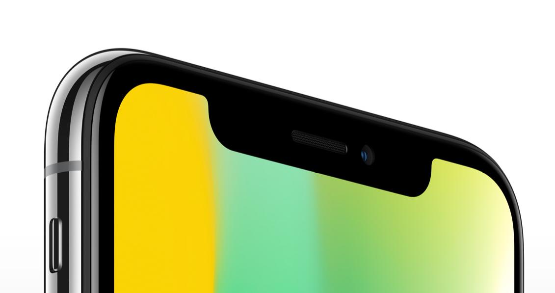 搜狐深度点评iPhone X与赛翡蓝宝石的关系