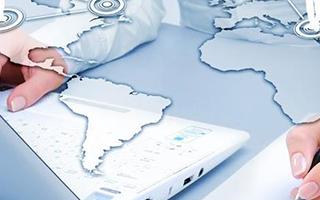 祝贺上海bwin必赢最新客户端电子科技有限公司云南办事处成立