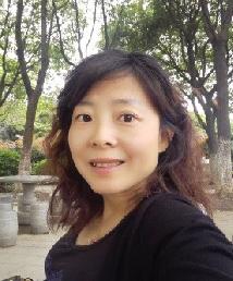 Pamela Lin