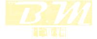 杭州比亚姆亚博国际app官方下载工程有限公司