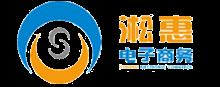 智能按摩椅-郑州淞惠电子商务有限公司