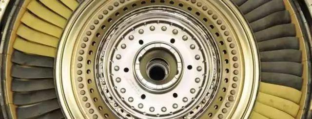 日本研发出可自我修复陶瓷材料,适用于航空发动机