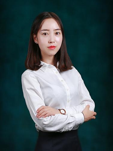 Zhang Huiting