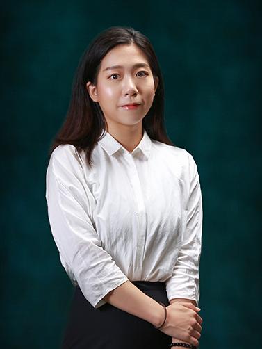Lei Xiaohan