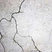 混凝土出现裂缝怎么办?