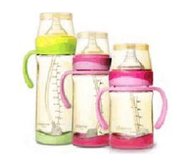 饮用水设备EN14350