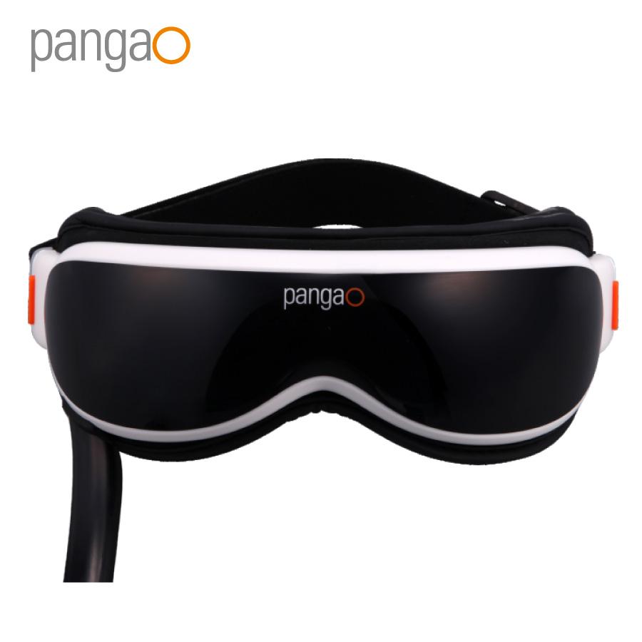 智能山西11选5玩法眼镜 PG-2404G