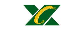 昆明市粮油购销有限责任公司