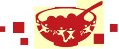 厚积薄发 华丽绽放——福源森红木受邀参加第39届国际家具(东莞)展览会