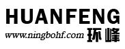 宁波环峰消防技术有限公司