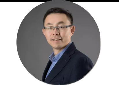 钱雪明,Transcenta Holding Ltd. ,Co-Founder / CEO