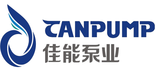 Changsha Canon general pump industry co.