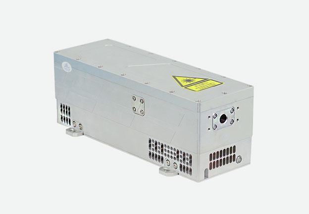 GKNQL series Green Lasers