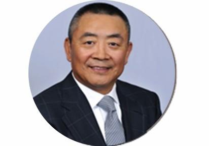 李君宁,立生医药(苏州)有限公司,创始人