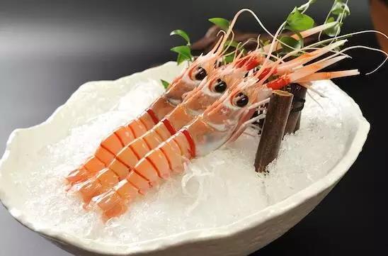 """新西蘭深海鰲蝦,""""世上最后一塊凈土""""上的海鮮珍品"""