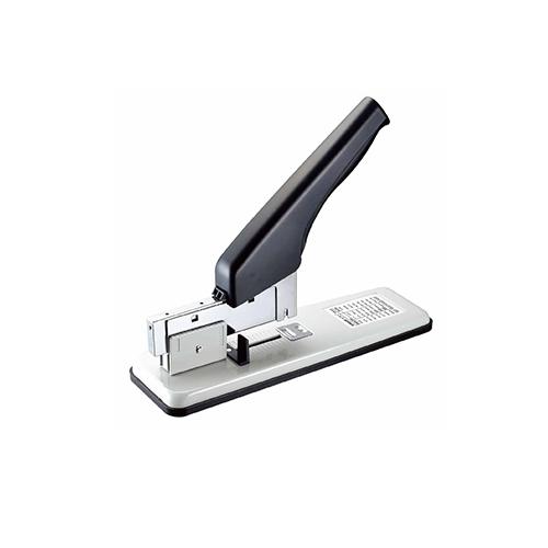 重型订书机