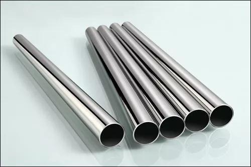 今儿告诉你为什么不锈钢也会生锈?读懂了赶紧告诉你的客户!