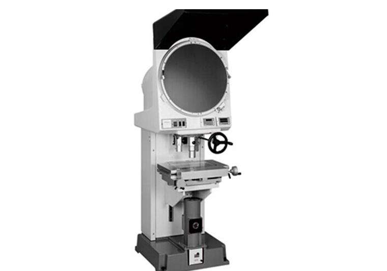 投影机V-20B