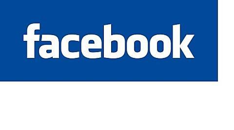 """""""脸书""""被用来精准营销:商业营销边界在哪里"""