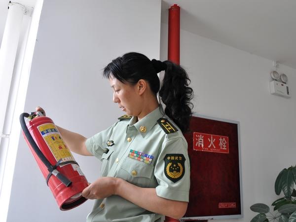 """""""攀西采访""""之行(14):身边的共产党员"""