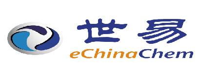 echinaBio世易生物