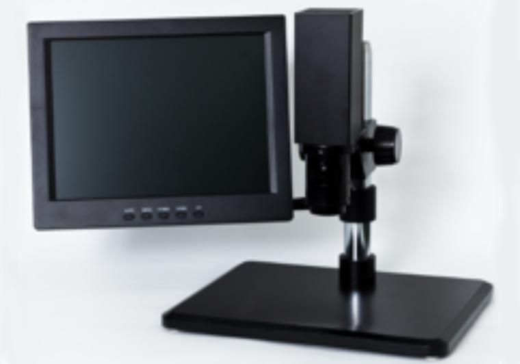 立体显微镜 CU-100