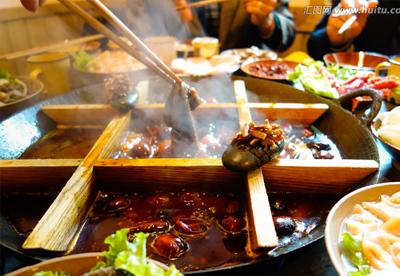 怎样识别火锅牛油质量的优劣