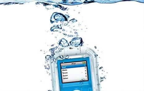 防水透气配件参数