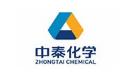 ZHONGTAI CHEMICAL