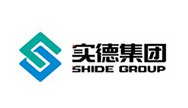 SHIDE GROUP