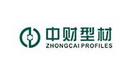 ZHONG CAI PROFILES