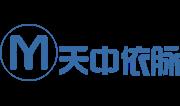 中医诊断设备