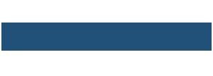 卡迪诺科技北京有限公司