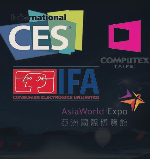 Shenzhen Co Ltd Mail: Shenzhen Maxin Industry Co.,Ltd