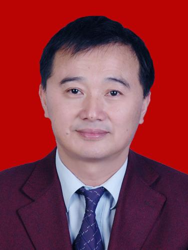 姚晓明先生