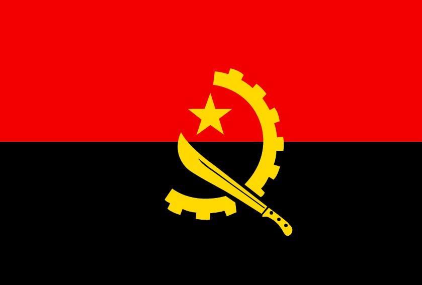 安哥拉签证办理最新攻略