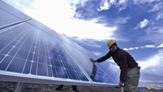 浙江省电力公司电能质量监测与管理主站系统