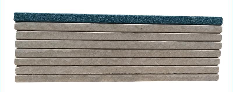 集成墙板跟墙砖哪种更占面积?