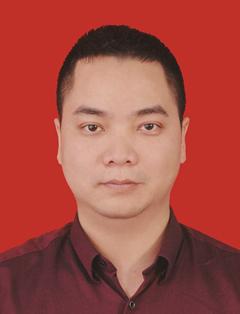 李锦隆先生